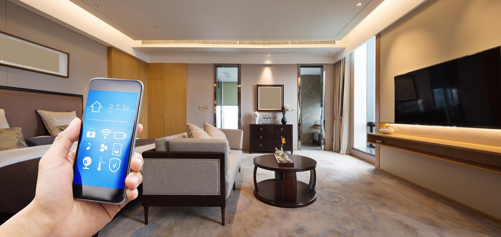 elektro stilper gmbh gira smart home in lauf. Black Bedroom Furniture Sets. Home Design Ideas